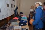 Chemie a další přírodní vědy na Slezskoostravském hradě