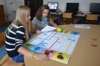 Letní přírodovědná škola 2015 na KIP