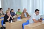 Závěrečná konference projektu