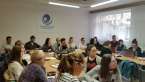 Překladatelský workshop na polonistice