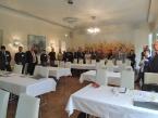 Mezinárodní konference Stopami Poláků v českém/rakouském Slezsku