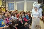 Fotografie z Mikulášské besídky konané 8. a 9. prosince 2015<br>Copyright: Beáta Kapošváry
