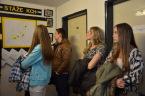 Dny otevřených dveří Přírodovědecké fakulty OU
