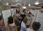 Konference ČAG 2016 - šance i pro začínající vědce