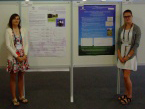 Poster session. (5/7)