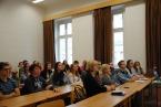 Kulturologický seminář pro studenty rusistiky