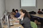 Koordinace v oblasti ICT