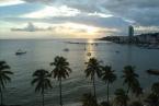 Fotografie z výzkumu - Martinique