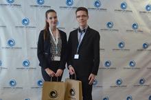 VII. Studentská vědecká konference LF OU