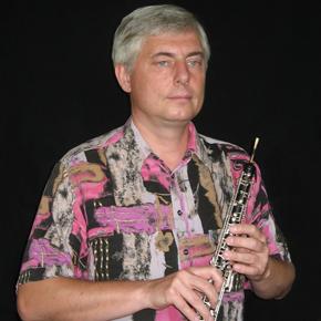 Prof. Dušan Foltýn