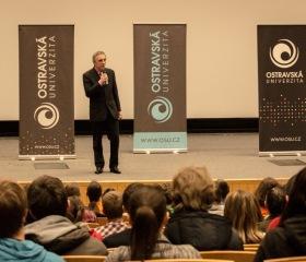 Mezinárodní matematická soutěž Vojtěcha Jarníka 2016