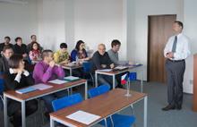 Seminář Advanced soft computing methods in data processing
