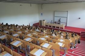 Vysokoškolákem na zkoušku - Anatomie a Fyziologie