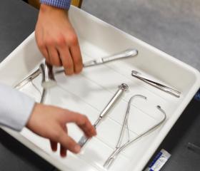 Poznali jste, který nástroj se k čemu používá?