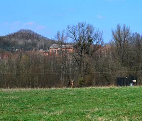 Výzkum Přírodovědecké fakulty bude řešit využití hlušinových kopců v Ostravě