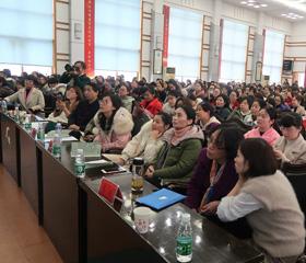 Docent Ondřej Šimetka přednášel v Číně