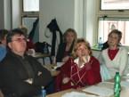 Didaktické odpoledne (10. března 2009)