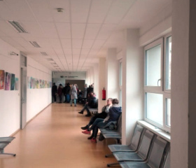 Dny otevřených dveří na Pedagogické fakultě OU