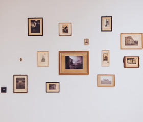 Lublinská škola<br>Autor: Jacob Bigfell