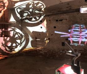 7. Mediations Biennale Polska / Events Horizon