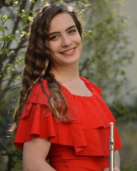 Denisa Geislerová