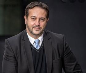 Akademik dekády: doc. MUDr. Rastislav Maďar, PhD., MBA, FRCPS (146 hlasů)