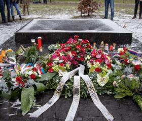 10. prosince 2020: Tragédie ve FNO