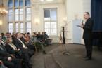 19. ročník Mezinárodní matematické soutěže  Vojtěcha Jarníka