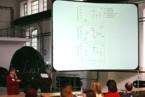 Konference Od jedinců k ekosystémům - struktury a vztahy