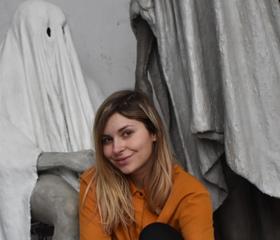 Nikola Emma Ryšavá
