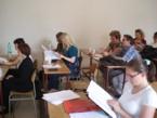 Seminář k certifikačním zkouškám z polštiny