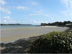 La Trinité-sur-Mer
