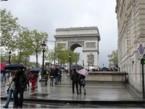 Paříž / Paris
