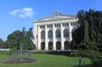 Divadlo Antonína Dvořáka, Národní divadlo moravskoslezské (2/4)
