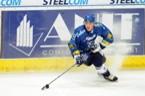 Hráč HC Vítkovice Steel (2/4)