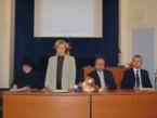 Parémie národů slovanských IV