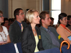 XVII. ročník celostátní konference ČAPV - Český pedagogický výzkum v mezinárodním kontextu