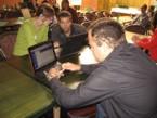 Informační a komunikační technologie ve vzdělávání 2009