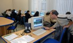 Přírodovědecká fakulta Ostravské univerzity: teorie v souladu s praxí