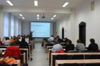 Dvouoborové studium na Přírodovědecké fakultě OU