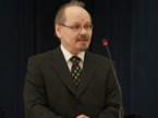 Prof. Juha Hämäläinen – Kuopio