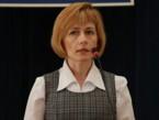 Doc. PhDr.  Miriam Šramatá, Ph.D. – Trnava
