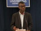 Prof. Emmanuel Jovelin - Lille