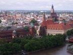 Wrocław 2010