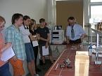 Letní přírodovědná škola 2010 (33/76)