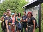 Letní přírodovědná škola 2010 (45/76)