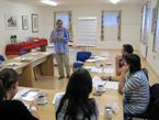 Kurz Asertivita a konfliktní komunikace - jak efektivně komunikovat