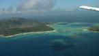 Ostrov Lizard, Velký bariérový útes