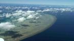 Green Reef, Velký bariérový útes