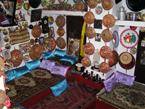 Tradiční hararský dům